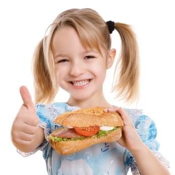 BOna foto entrepà