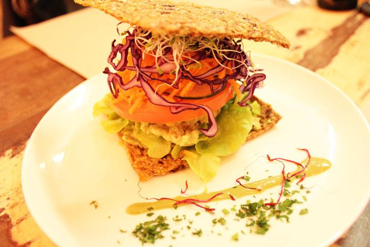 sandwich-730