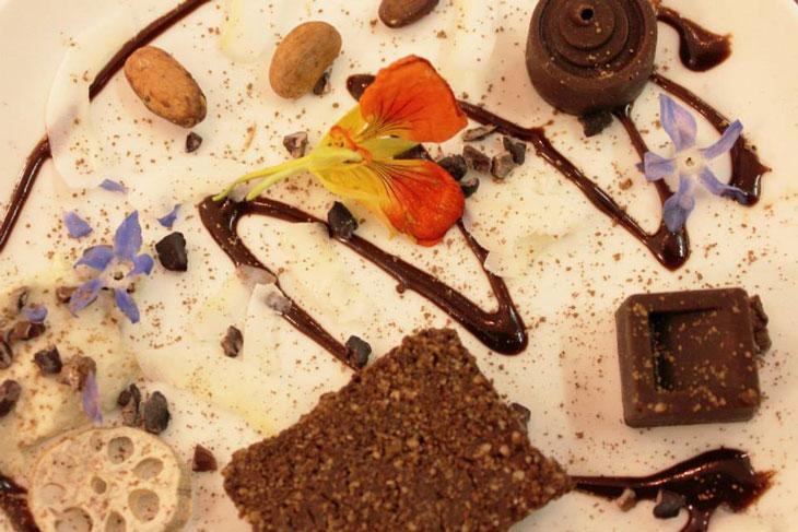 xocolata-gran730