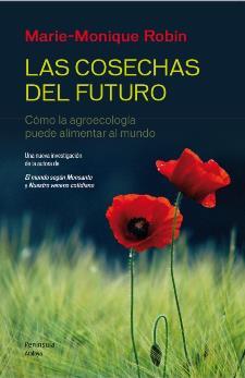 Las cosechas del futuro