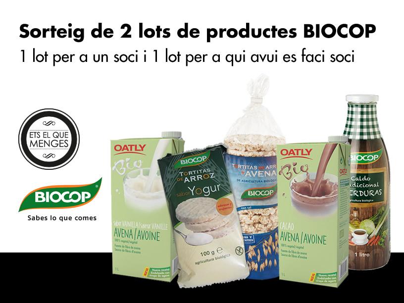 lotbiocop_facebook