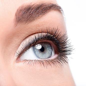 La dieta juga un paper fonamental per a preservar la salut ocular
