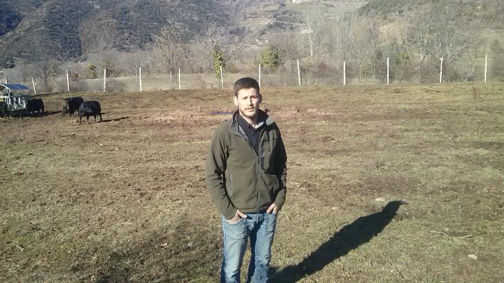 L'Origen_Ca l'Andreu5