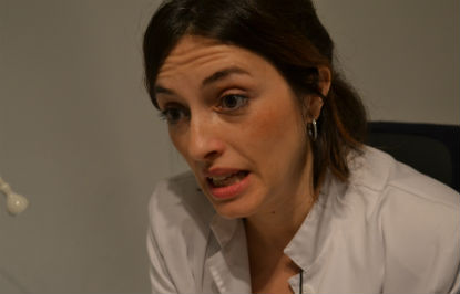 Yolanda Garcia 3