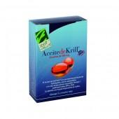 aceite-de-krill-nko