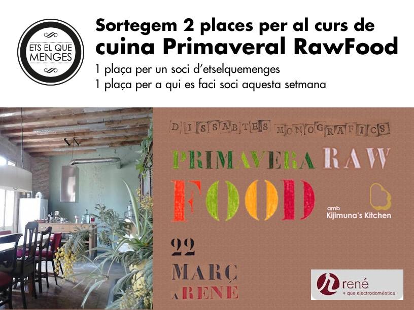 rawfood_facebook_v2(1)
