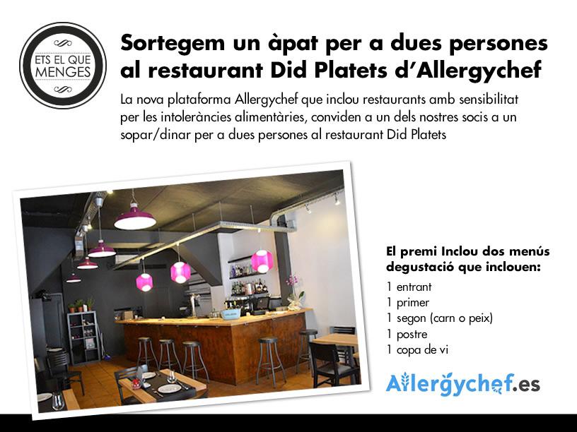 alergychef_facebook