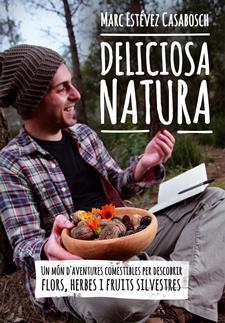 Deliciosa natura
