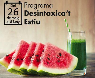 programa-detox