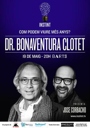 itv_bonaventuraclotet-300