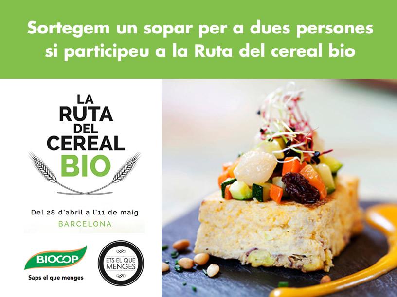 rutacerealbio_facebook