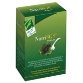 NutriSGS_new