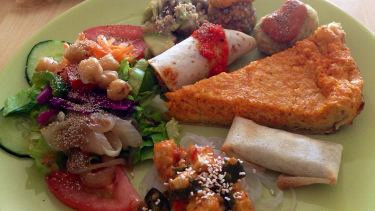 Restaurants_El Leon5