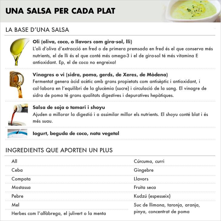 salsa_cat