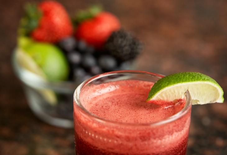 Què és el juicing? L'art saludable dels sucs de fruita