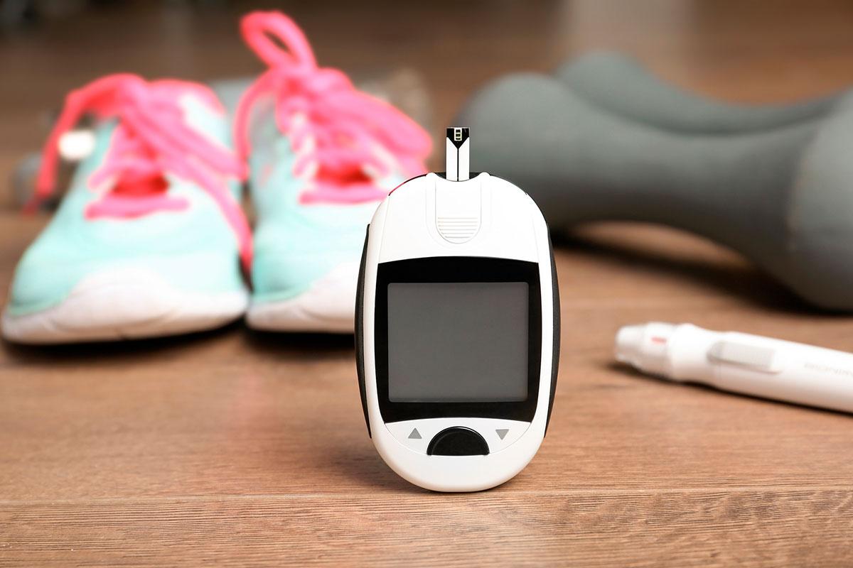 diabetis i esport compatibles com afecta l alimentació ets el