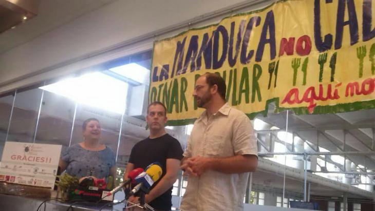 Reportatge_Manduca2