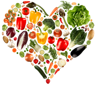 heart_vegetables