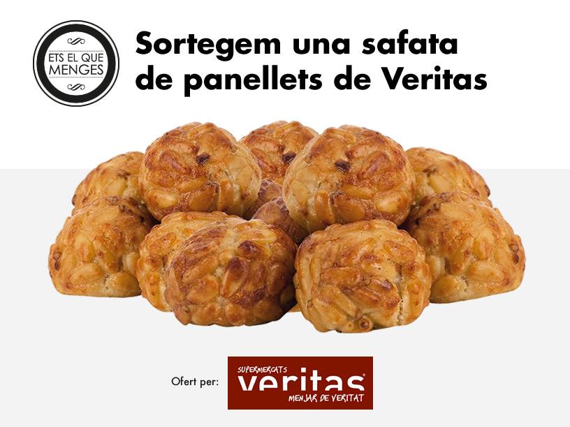 veritas_facebook