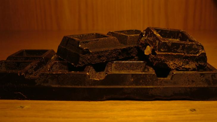 Origen_Xocolata Aynouse4