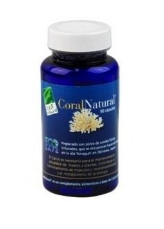 coralnatural