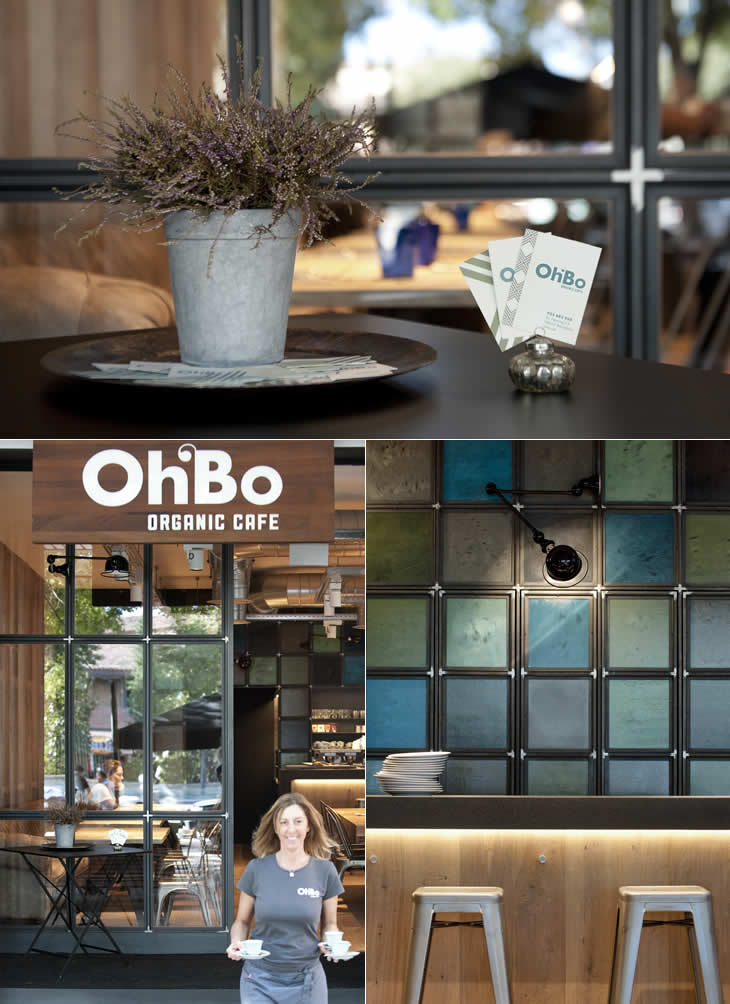 ohbo_ambient_01
