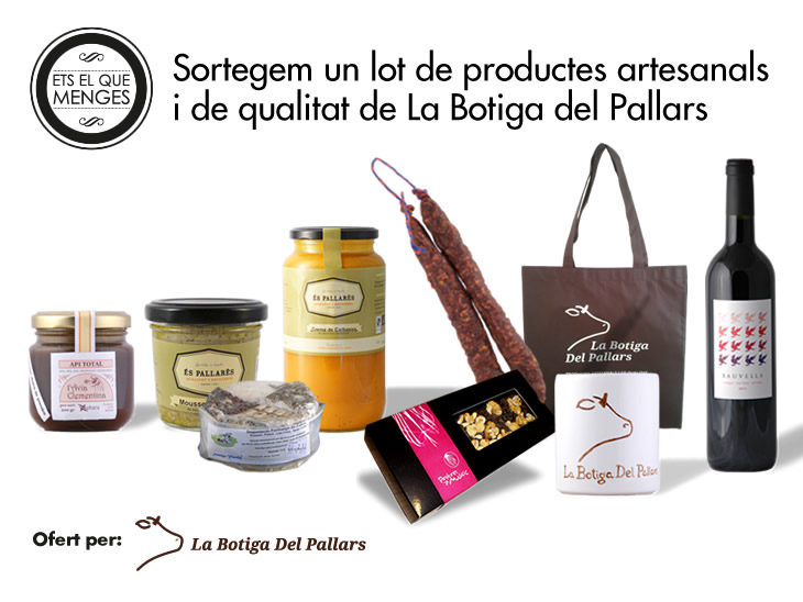 pallars_facebook