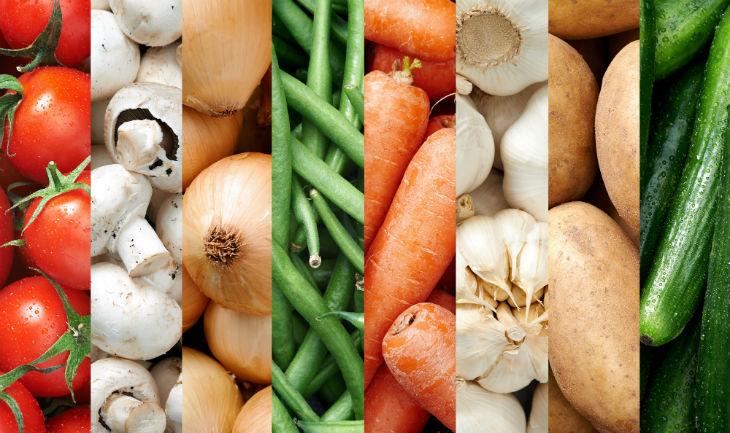 verdures-730