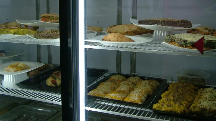 Restaurant_Agape5