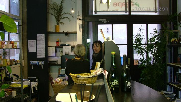 Restaurant_Agape6