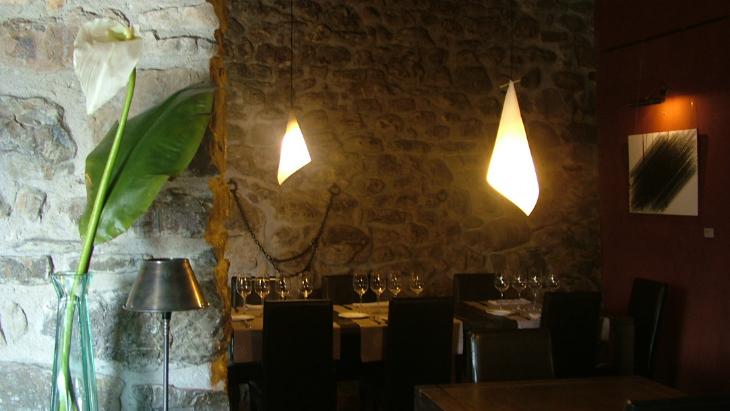 Restaurant_Hotel Monegal2