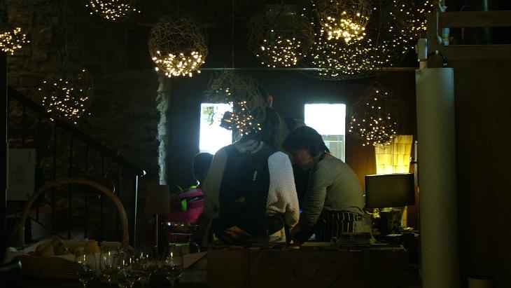 Restaurant_Hotel Monegal6