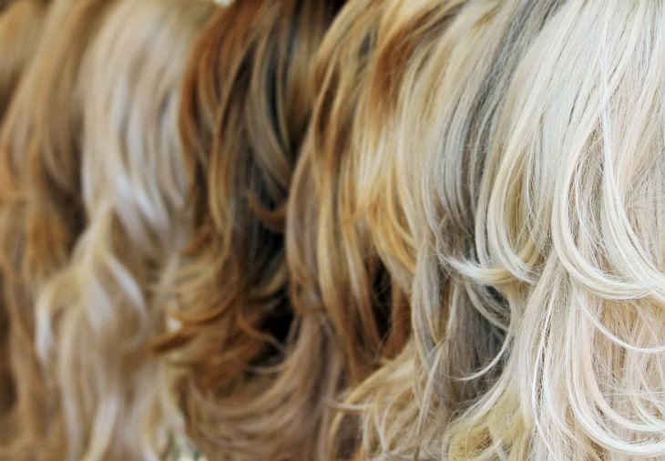 cabells-730