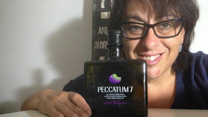 L'Origen_Peccattum5