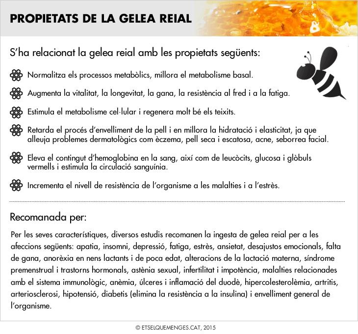 geleareial_cat