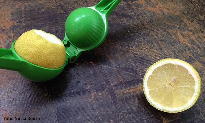 llimona_limón_nuria_roura_coach_nutricional