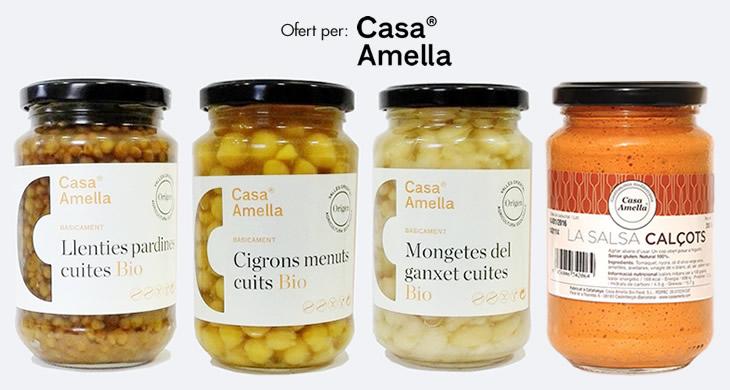 casaamella_destacada