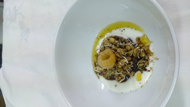 Restaurant_Selmella3