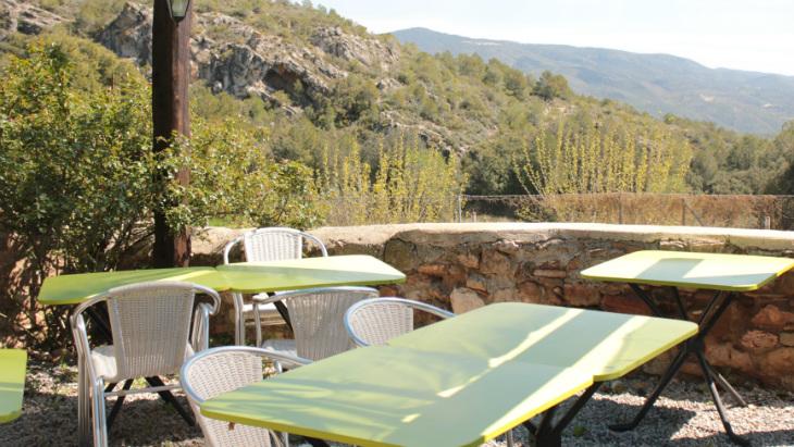Restaurant_Selmella7