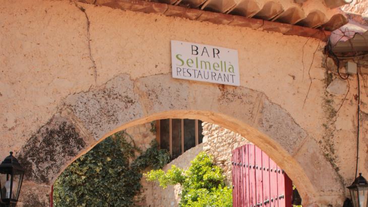 Restaurant_Selmella8