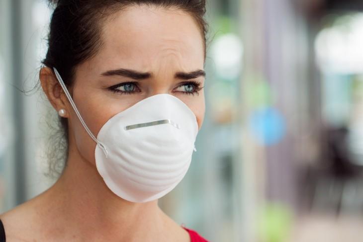 De quina forma podem minimitzar el contacte amb els agents tòxics?