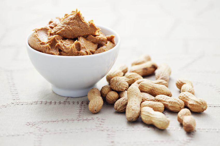 crema de cacahuet principal