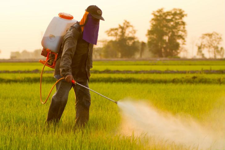 herbicida-730