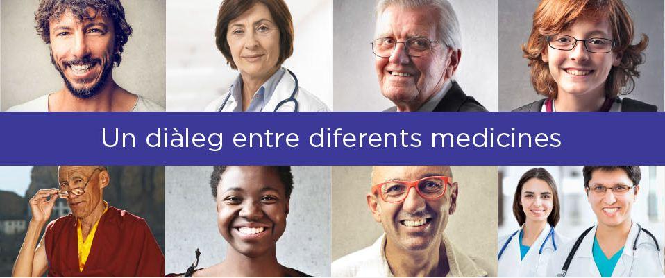 jornades medicina integrativa