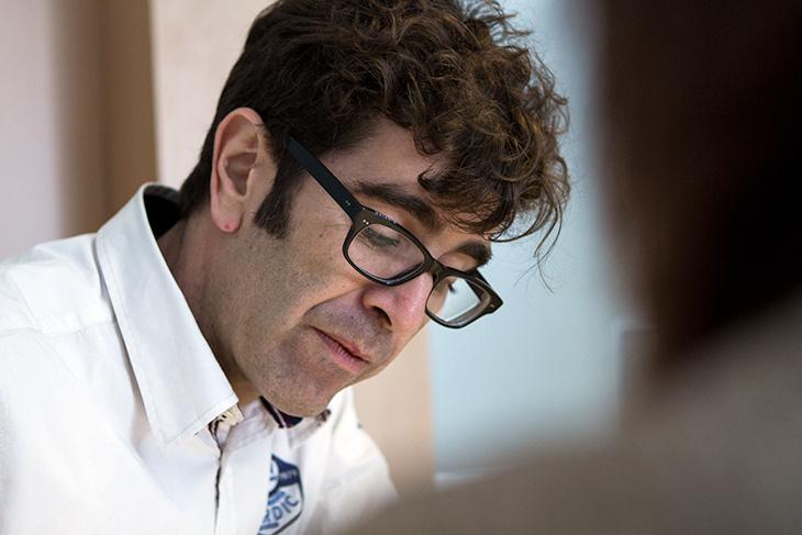 Dr.JesusDominguez2