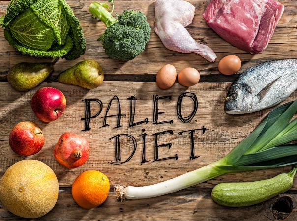 Paleo_dins_text