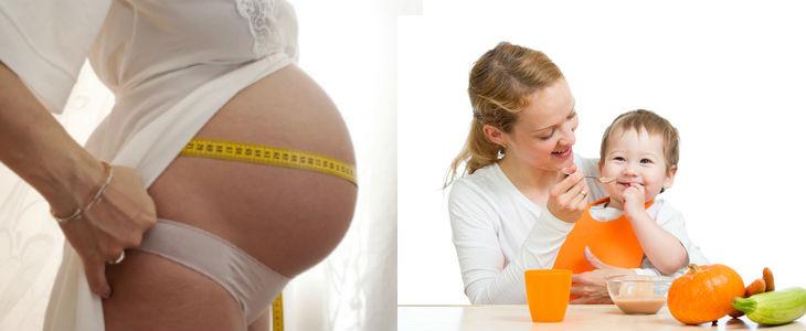 embaras i nen
