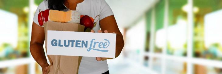 gluten free-730