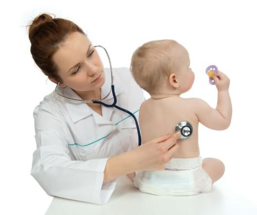 Tenim una taxa d'obesitat infantil alarmant i en augment, cal personal format en nutrició als centres d'atenció primària i de pediatria
