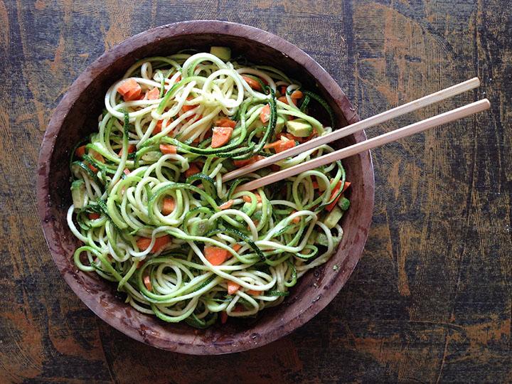 NR_espaguetis-calabacin-final